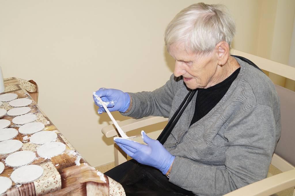 alzheimercentrum
